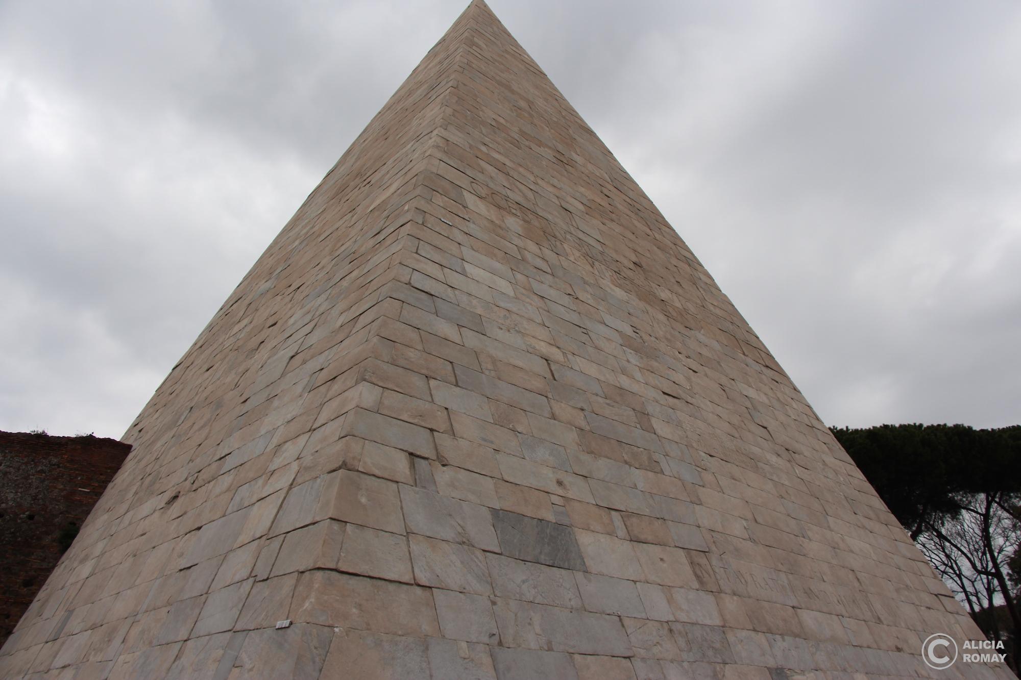 Piramide ok